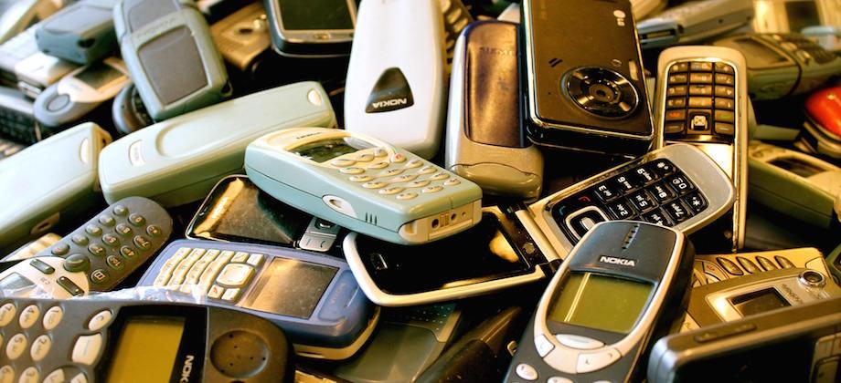 lixo eletronico no brasil, dispositivos obsoletos, lixo eletrônico o que fazer, descarte de dispositivos eletronicos